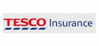 Tesco Insurance